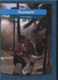 tsunami - bog