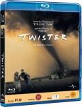 twister - Blu-Ray