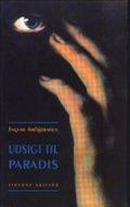 udsigt til paradis - bog