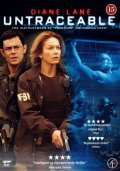 untraceable - DVD