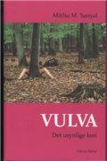 vulva - bog