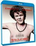 walk hard - the dewey cox story - Blu-Ray