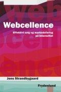 webcellence - bog