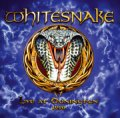 whitesnake - live at donington 1990 - cd
