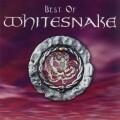 whitesnake - the best of whitesnake - cd