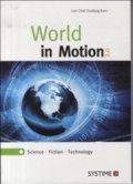 world in motion 2.0 - bog