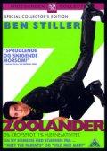zoolander - DVD