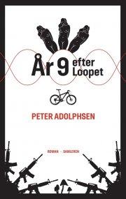 år 9 efter loopet - bog
