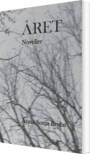 året - bog