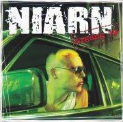 niarn - årgang 79 - Vinyl / LP