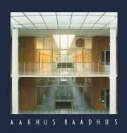 aarhus raadhus - bog