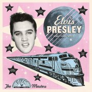 elvis presley - a boy from tupelo: the sun masters - Vinyl / LP