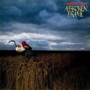 depeche mode - a broken frame - Vinyl / LP