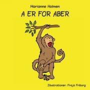 a er for aber - bog
