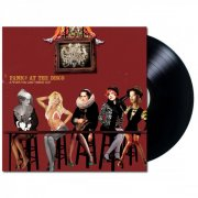 panic at the disco - a fever you can'y sweat out - Vinyl / LP