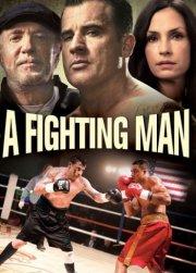 a fighting man - DVD
