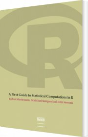 a first guide to statistical computations in r - bog