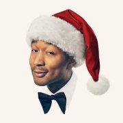 Image of   John Legend - A Legendary Christmas - CD