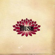 hush - a lifetime - remastered - Vinyl / LP