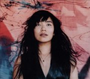 thao and the get down stay down - a man alive - cd