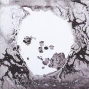 radiohead - a moon shaped pool - Vinyl / LP