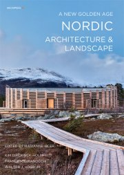 a new golden age - nordic architecture & landscape - bog