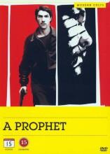 a prophet - DVD