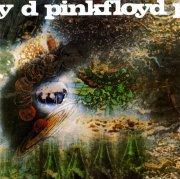 pink floyd - a saucerful of secrets - Vinyl / LP