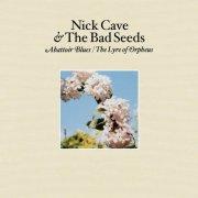 nick cave - abattoir blues/lyre of orpheus  - Cd + Dvd