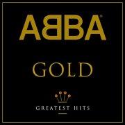 abba - gold - greatest hits - Vinyl / LP