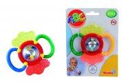 abc baby rangle - Babylegetøj