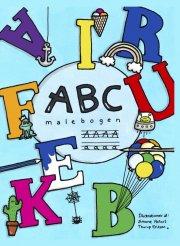 abc malebog - Kreativitet