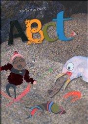 abct - bog