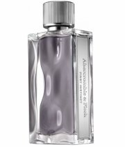 abercrombie and fitch first instinct - 100 ml - Parfume
