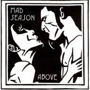 mad season - above - Vinyl / LP