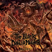 the black dahlia murder - abysmal - Vinyl / LP