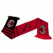 ac milan merchandise - halstørklæde - Merchandise