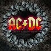 ac dc - ac/dc - best of live at towson state college 1979 - Vinyl / LP