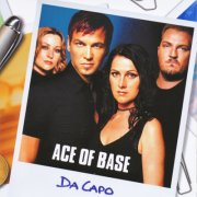 Image of   Ace Of Base - Da Capo - CD