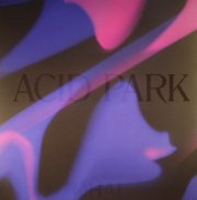 ohal - acid park - Vinyl / LP