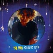 the cure - acoustic hits - Vinyl / LP