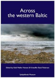 across the western baltic - bog