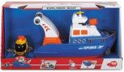 lege slæbebåd - Køretøjer Og Fly