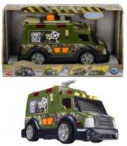 legetøjsbil - pansret vogn - Køretøjer Og Fly