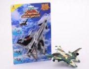 action legetøjsfly - Køretøjer Og Fly