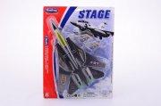 action jetfly - Køretøjer Og Fly
