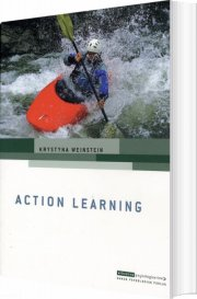 action learning - bog