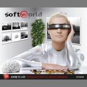 adobe flash interaktivitet og programmering - bog