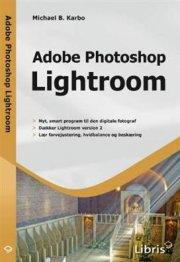 adobe photoshop lightroom - bog