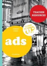 ads - teacher resources - bog